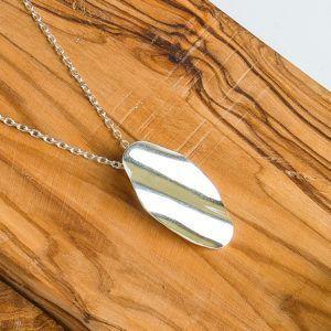 R108lCOL-300x300 Colgante Cincinno oval