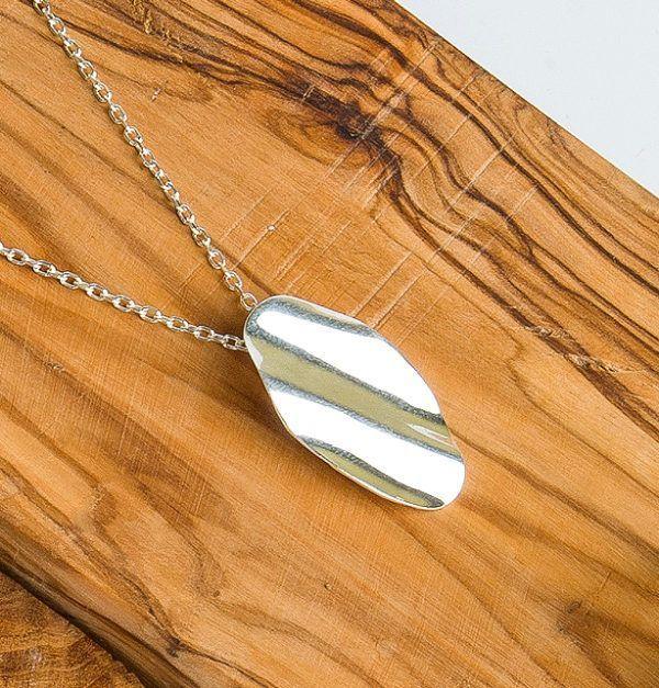 R108lCOL-600x627 Colgante Cincinno oval