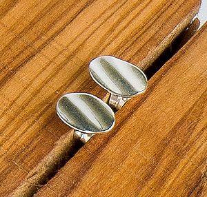 R111mlPP-300x286 Pendientes Cincinno oval pequeño