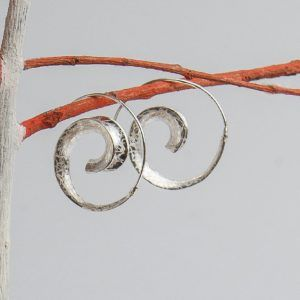 R12PP-300x300 Pendientes caracolas