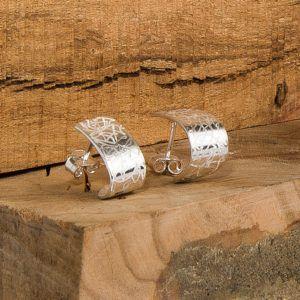R72crPP-300x300 Pendientes Circum ancho pequeño