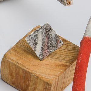 R107rSOR-300x300 Anillo Cincino cuadrado