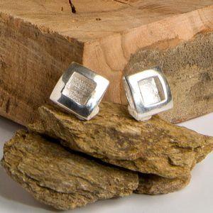 R45pPP-300x300 Pendientes cuadrado brillo mate