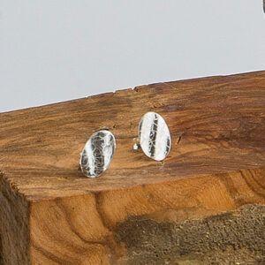 R111mrPP-300x300 Pendiente Cincinno oval pequeño