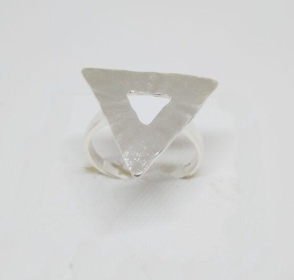R320SOR-600x570 Anillo Geometrix triángulo