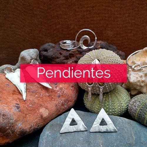 PENDIENTES-1 Home