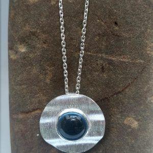 R109cpCOL-300x300 Colgante Cincinno piedra