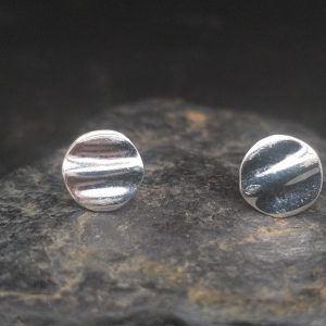 R109m-300x300 Pendientes Cincinno redondo pequeño