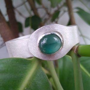 R309PUL4-300x300 Pulsera Artibus piedra oval