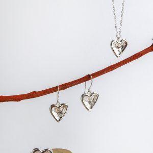 Corazón Maya