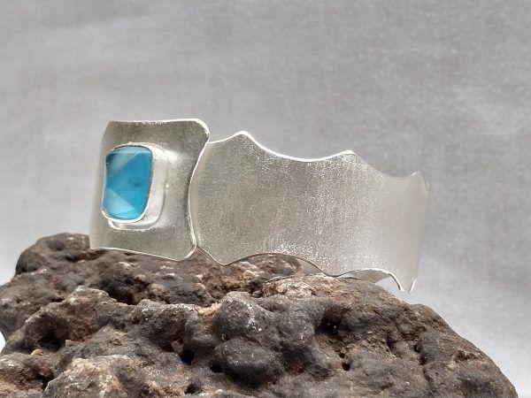 R308cuPUL-2-600x450 Pulsera Artibus piedra cuadrada
