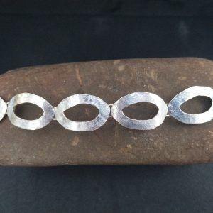 R321PUL-300x300 Pulsera Geometrix oval