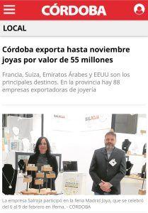 Screenshot_20200219-103356-209x300 Publicación Periódico Córdoba Febrero 2020